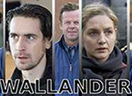wallander_header